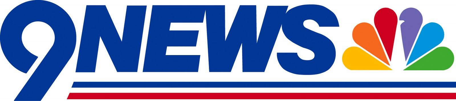 denver9news